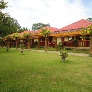 picture 1 of Bali Beach Resort Mindoro