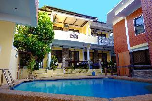 picture 1 of Sabang Inn Beach Resort