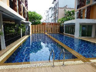 Apartment w/ Swimming pool  and high speed WiFi Apartment w/ Swimming pool  and high speed WiFi