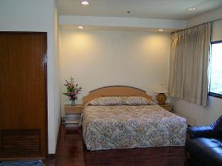 ピヤヴァン タワー サービス アパートメント Piyavan Tower Serviced Apartment