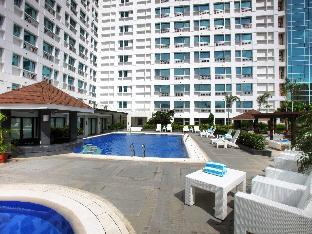picture 3 of Quest Serviced Residences
