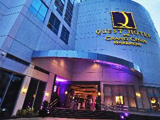 picture 1 of Quest Serviced Residences