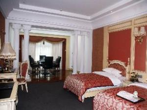 Homeland International Hotel