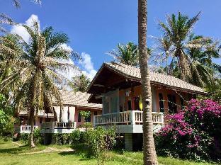 Thai Resort ไทย รีสอร์ต