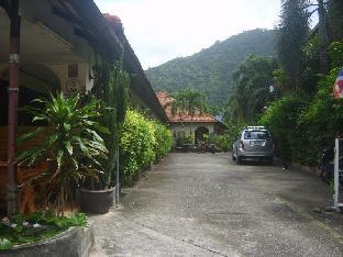 Dreamy Villa Bungalow ดรีมมี วิลลา บังกะโล