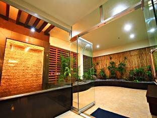picture 4 of Naga Regent Hotel
