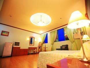 picture 2 of Naga Regent Hotel