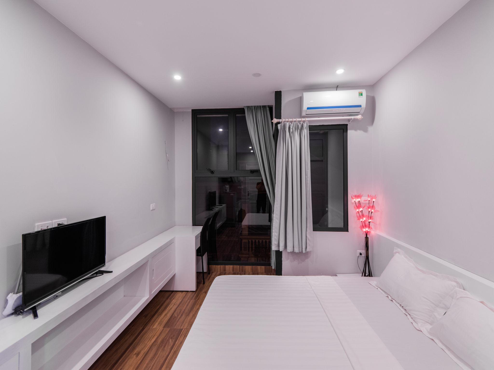 Suji Home Apartment  3