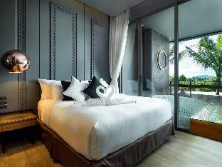 Luxury  Pool Terrace Suite 1BD, Fast internet! Luxury  Pool Terrace Suite 1BD, Fast internet!