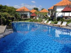 Liberty Dive Resort Bali