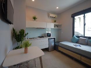 Babylon Garden Serviced Apartment  A1
