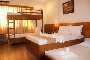 picture 4 of Casa Belina Bed & Breakfast