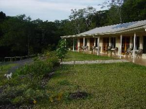 Coverdales Bed and Breakfast at Eumundi