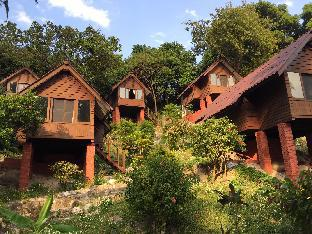 コーラル ビュー リゾート Coral View Resort