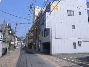 โรงแรมฟูจิวาระ เรียวคัง (Fujiwara Ryokan Hotel)