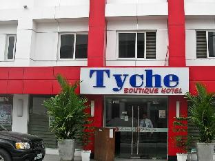 picture 1 of Tyche Boutique Hotel
