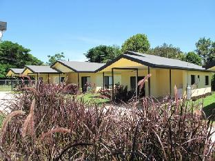 atherton tablelands travellers rest guesthouse in. Black Bedroom Furniture Sets. Home Design Ideas
