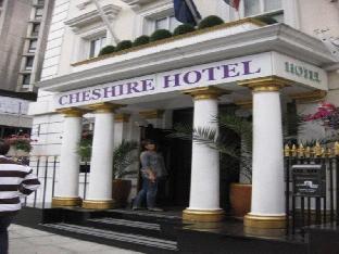 Cheshire Hotel