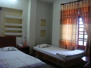 Sinh Hiền Hotel