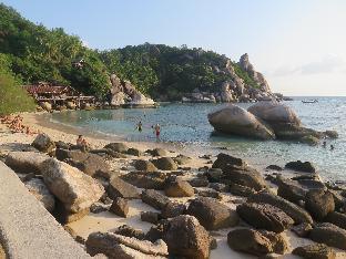 フリーダム ビーチ リゾート Freedom Beach Resort