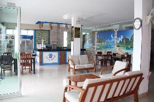 %name โรงแรมเอ็นจอย ภูเก็ต
