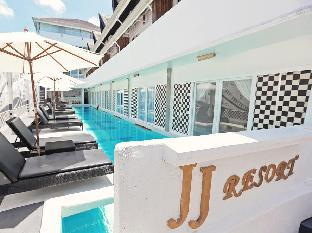 picture 1 of JJ Resort and Spa
