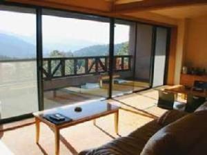 ホテル富貴の森 (Hotel Fukinomori)
