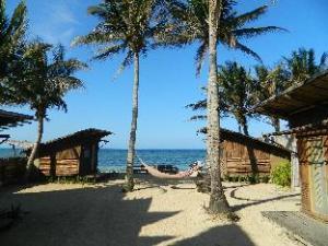 MangoRiders Beach Club