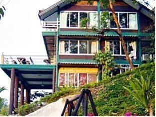 ルベパヤリゾート Lubephaya Resort