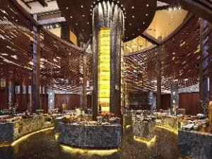 InterContinental Ningbo