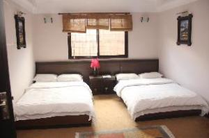 Bhadgaon Guesthouse