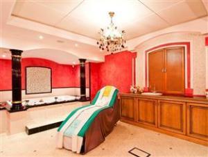 里马尔酒店 (Rimar Hotel)