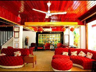 Boomerang Inn