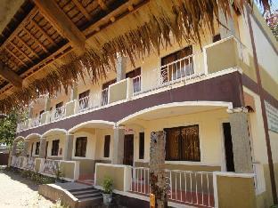 picture 1 of Villa Lato Montagna Resort