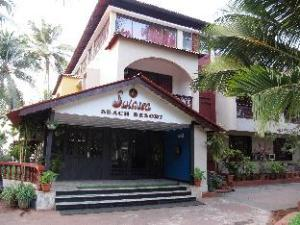Swimsea Beach Resort (A Beach Property)