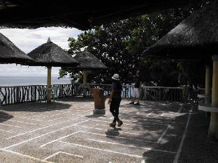 picture 5 of Camiguin Island Golden Sunset Beach Club