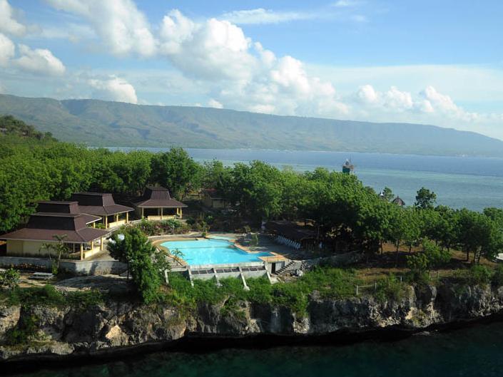 Lemlunay Resort