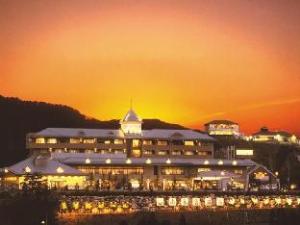 ホテル木曽路 (Hotel Kisoji)