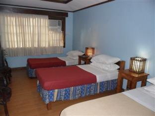 Fernandos Hotel