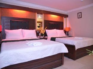 picture 2 of Hotel California