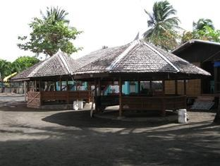 Abaksa Beach Resort