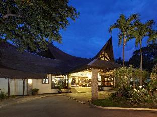 picture 4 of Matabungkay Beach Resort and Hotel