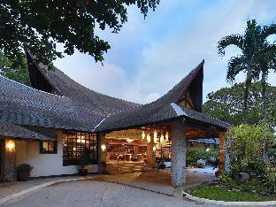 picture 5 of Matabungkay Beach Resort and Hotel