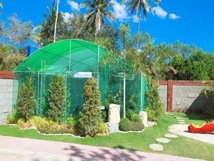La Suena Brisa Beach Resort and Events Place