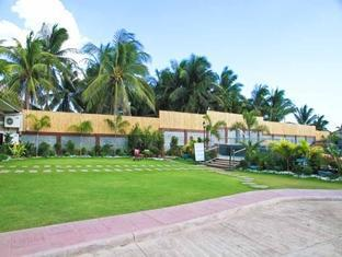 picture 5 of La Suena Brisa Beach Resort and Events Place