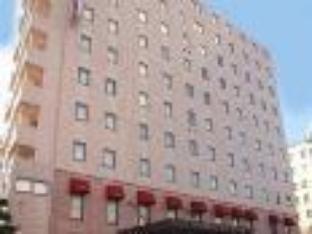 高知皇宫酒店