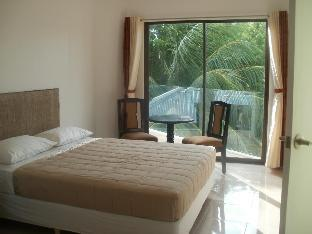 picture 3 of Boracay White Coral Hotel