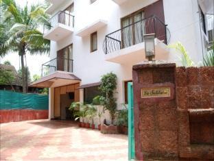 Tiara Hideaway Resort