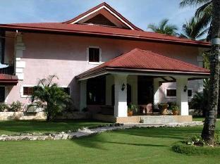 picture 1 of Las Flores Hotel