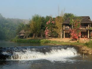 Baan Nam Pai Retreat บ้านน้ำปาย รีทรีท
